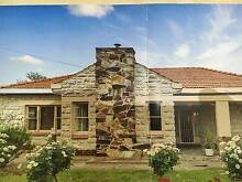 House in Broadview Broadview Port Adelaide Area Preview