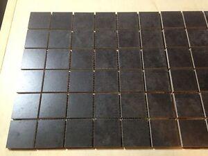 20 sqft mosaic tile
