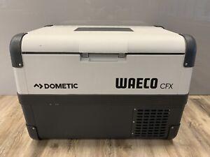 Waeco CFX50W