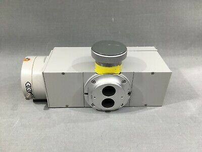 Carl Zeiss Opmi Md Surgical Microscope Beam Splitter Dual Head Part Parts
