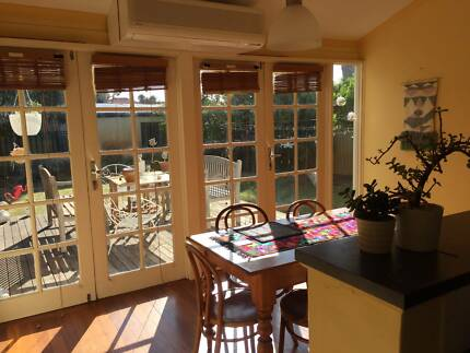 Room for rent in comfortable renovated character house, Inglewood Inglewood Stirling Area Preview