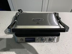Delonghi electric Indoor grill
