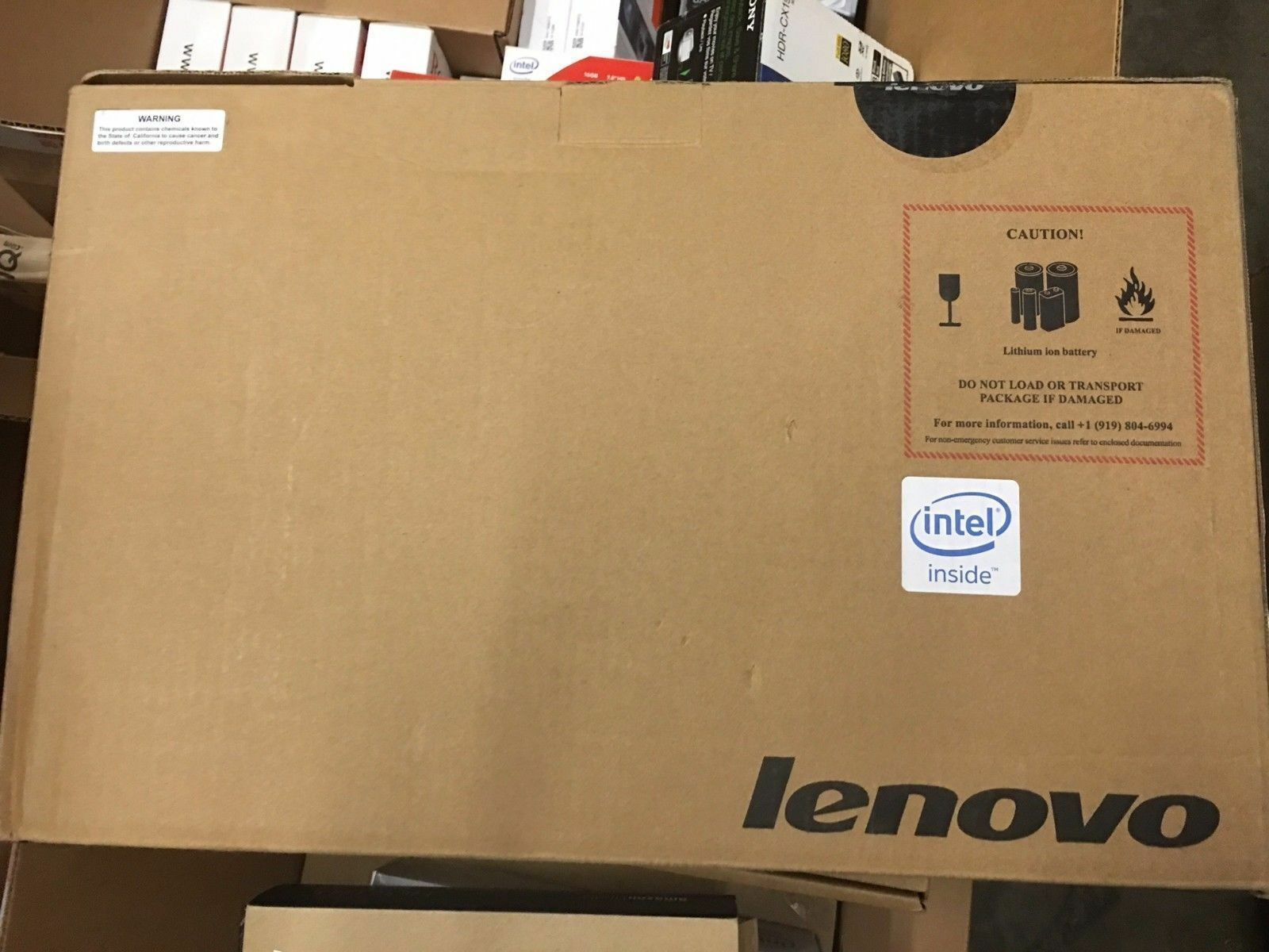 "Lenovo ThinkPad X390, 13.3"" FHD IPS 300 nits, i7-8665U, 8GB,"