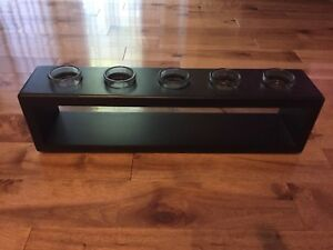 Candle Holder from Home Furniture