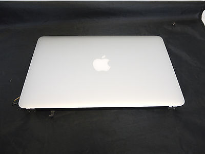 """Used, Grade B LCD LED Screen Display Assembly for Apple Macbook Air 11"""" A1370 2011  for sale  Shipping to India"""