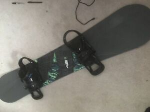 638176e86cea Buy or Sell Snowboard Equipment in Winnipeg