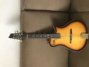 Mandolin   Buy or Sell Used String Instruments in Canada
