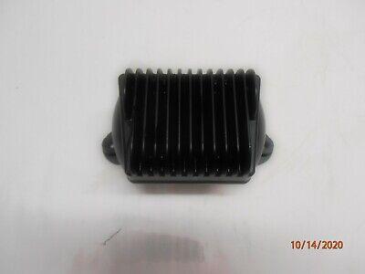 H-D Touring OEM Voltage Regulator  2009-2013 P/N 74505-09