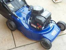 Lawn Mower service and repair. Reasonable prices and free quotes Fawkner Moreland Area Preview
