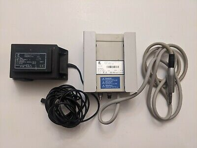 Kavo Electrotorque 4892 Control Unit With Kl 701 Motor
