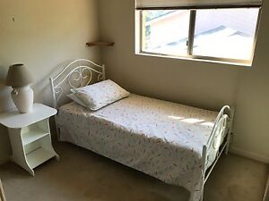 Room for rent in Barden Ridge Barden Ridge Sutherland Area Preview