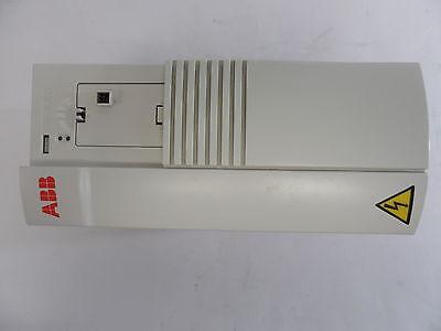 Abb Ach 400 Ach401600632 Frequency Drive Warranty