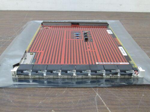 Alcatel Lucent Ed9c051-30 G1 Fuse Board Refurbished