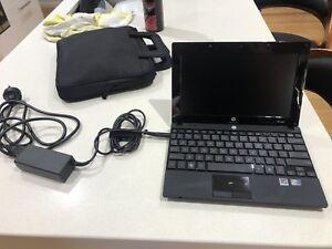 HP Mini 210-1004TU Notebook Webcam Windows 8 Driver Download