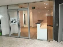 OFFICE, RETAIL,MEDICAL,ALLIED HEALTH PRACTICES,PROFESSIONAL Hornsby Hornsby Area Preview