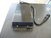 MERCURY MARINE ENGINE CONTROL UNIT ASSY 824003A30 WWSHELF
