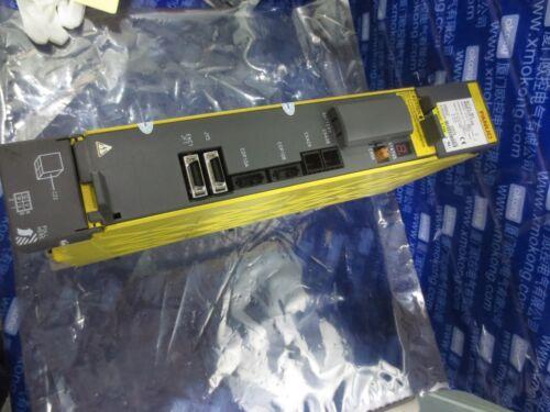 A06b-6114-h209  Fanuc Servo Amplifier New&original In Box