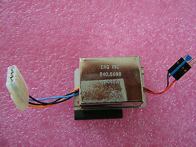 High Voltage Lcd Ccfl Driver 840.5698 For Rohde Smiq 03b