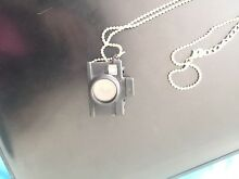Camera necklace that flashes $5 Keysborough Greater Dandenong Preview