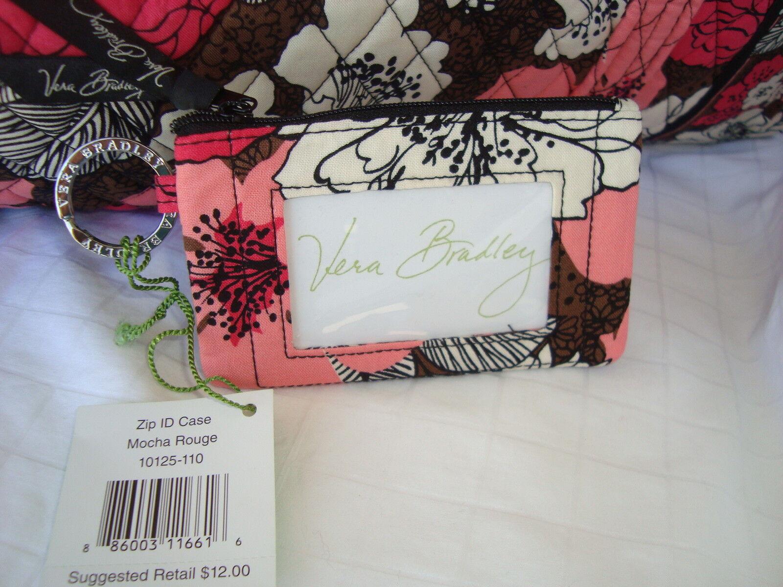 Laila's Treasure Bags