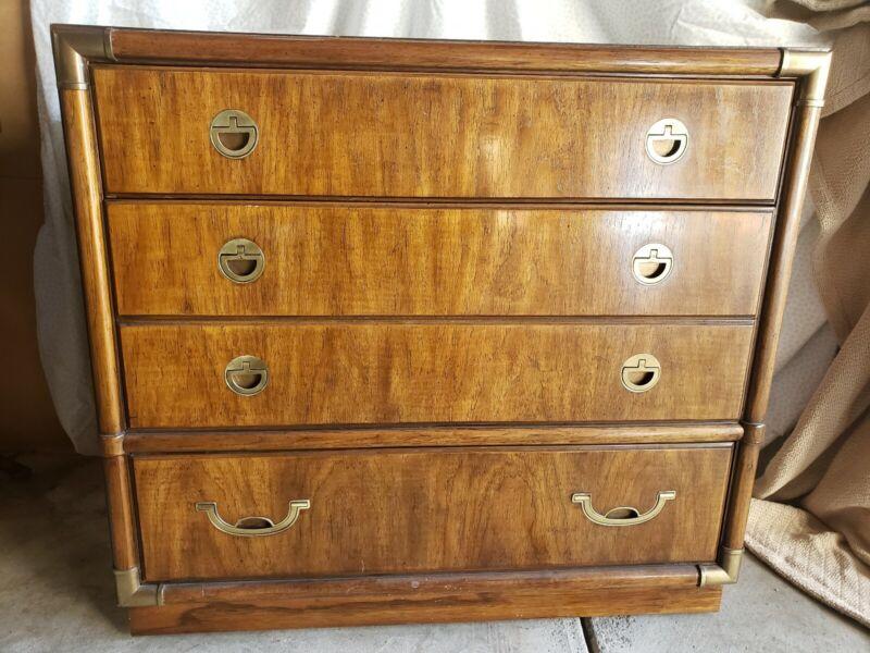 Drexel Accolade Chest/ Dresser