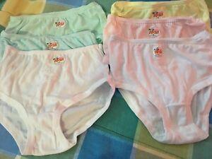 SO-EN panties
