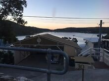 Housemate required Daleys Point Gosford Area Preview
