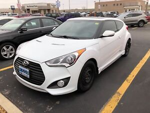 Hyundai Veloster Turbo Great Deals On New Or Used Cars And Trucks