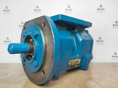 Imo Pump Ace 038k2 Ntbp Triple Screw Oil Pump