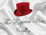 The Express Hats Company