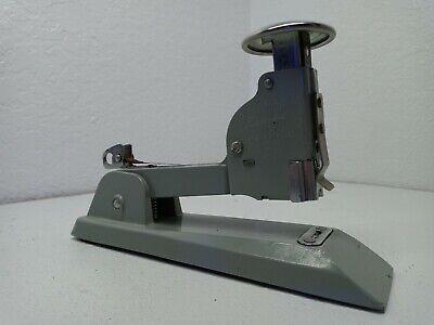 Vintage Swingline No 13 Heavy Duty Stapler