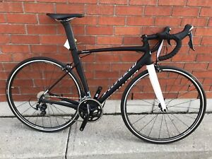 Specialized Allez Sprint comp DSW