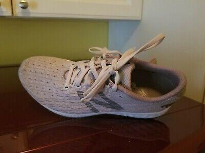 New Balance Women's Shoes size 7.5 / Fresh foam Running Shoes