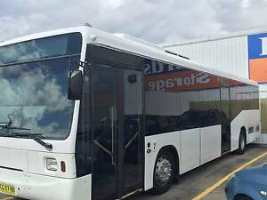 SYDNEY PARTY SHUTTLES,BUS HIRE,12,14,20,30,40,50&62 SEAT BUSES Merrylands Parramatta Area Preview