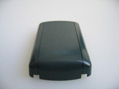 Gebraucht, Deckel Akkufach Akkudeckel für Siemens Gigaset 2000C/3000 Pocket T-Sinus CM 800 gebraucht kaufen  Deutschland
