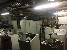 Fridges and freezer repairs and sales Kurri Kurri Cessnock Area Preview