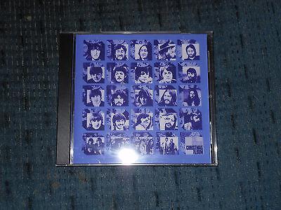 Купить The Beatles Christmas Album on CD!
