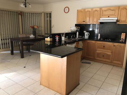 Rooms for rent in Burnside