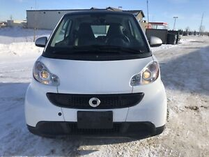 2013 Smart ForTwo Pure for sale!!!!!