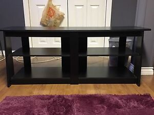 Tv Stand For Sale!!