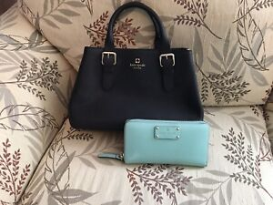 Kate Spade Purse & Wallet for Sale