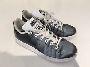 Soulier Adidas Stan Smith
