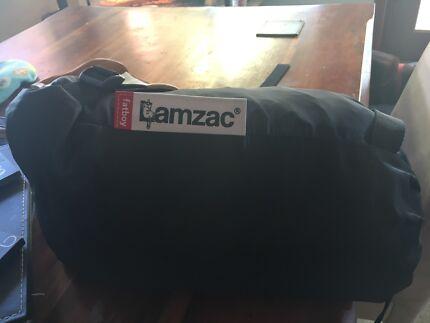 Fatboy Lamzac