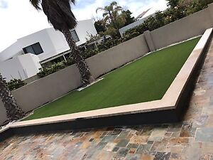 total outdoor creations  quality and a budget that all can afford Ocean Reef Joondalup Area Preview