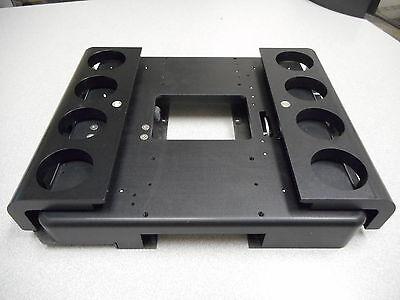 Aviza Svg Thermco 2004313-001 Gripper Assly For Cassette Stocker To Rvp300 V.