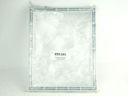 HAKKO 999-241 FRAME,ADAPTER,MAIN FILTER/A1586,699-030709,HJ3100