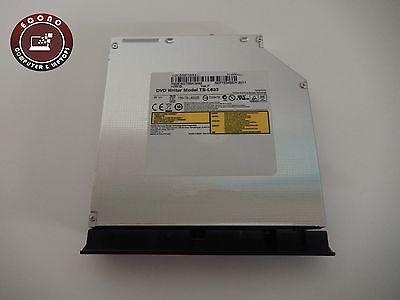 Acer Aspire 5532-5535 Genuine DVD Optical  Drive TS-L633
