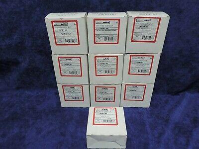 Lot Of 10 New Sensor Switch Cmrb 6 480 Infrared Occupancy Sensor 480vac 5a 14hp