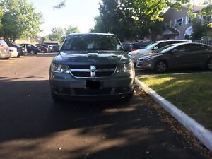 Dodge Journey 2010 SXT NEED GONE ASAP