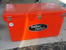 105 ltr icebox cooler Thornton Lockyer Valley Preview